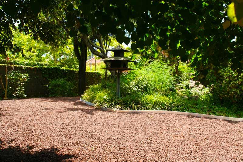 Tierra volcanica aplicacion 3 jardi pond mayoristas en - Jardi pond terrassa ...