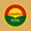 Logotipo Campus Vital