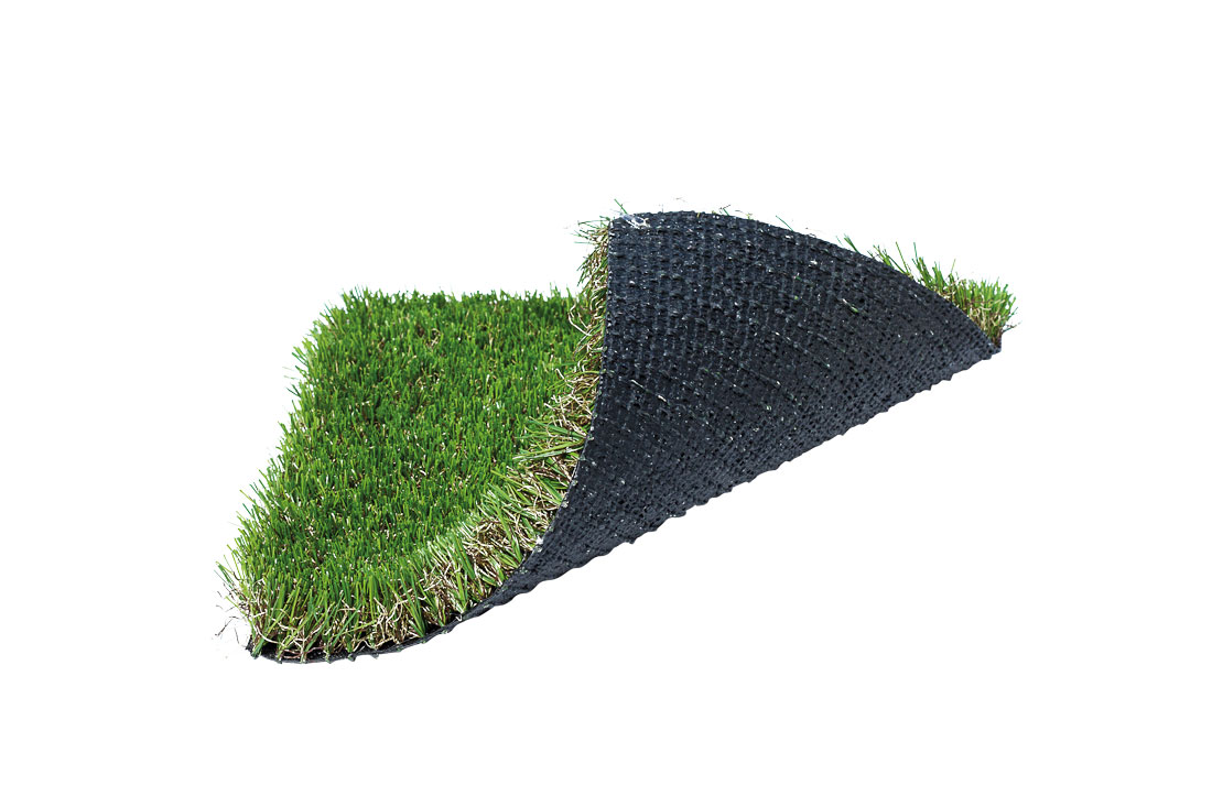 Biocesped summum 3 jardi pond mayoristas en materiales Materiales para jardineria