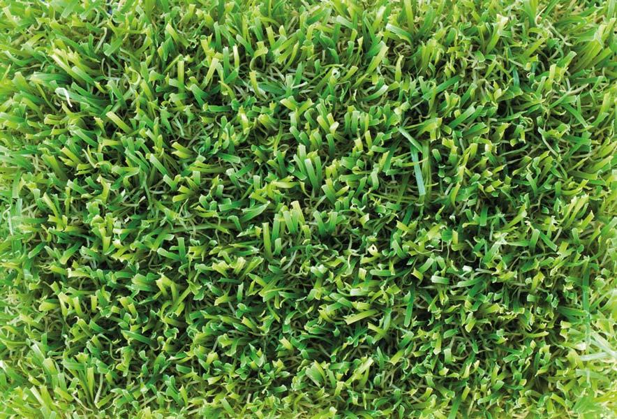 Biocesped supreme jardi pond mayoristas en materiales - Materiales de jardineria ...