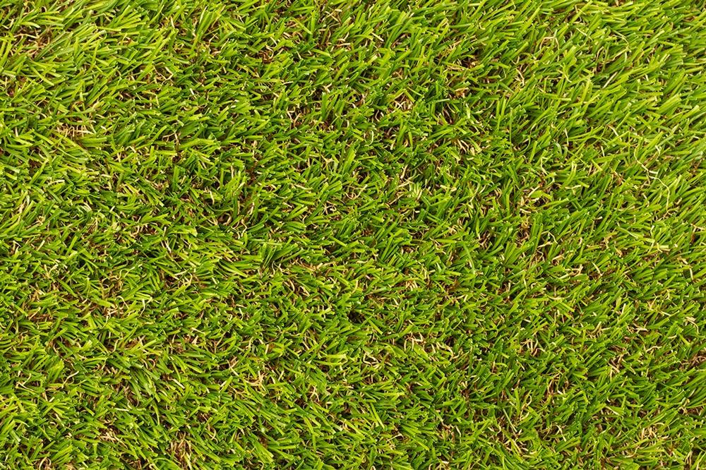 Summum 2 jardi pond mayoristas en materiales para Materiales para jardineria