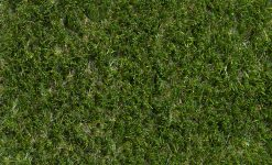 Cesped artificial Lynxturf Raskar