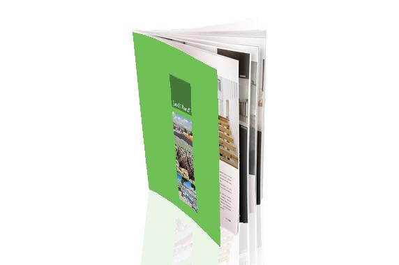 Descarga nuestro Nuevo Catálogo 2015 en pdf