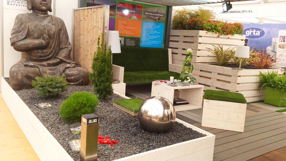 Lynxturf archives jardi pond mayoristas en materiales Materiales para jardineria