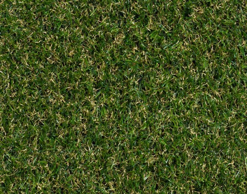 C sped artificial autumn lynxturf jard pond - Cesped artificial o natural ...