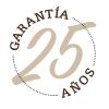 Supradeck Capsule 25 años de garantia