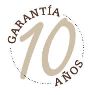 Supradeck Cabrio 10 años de garantia
