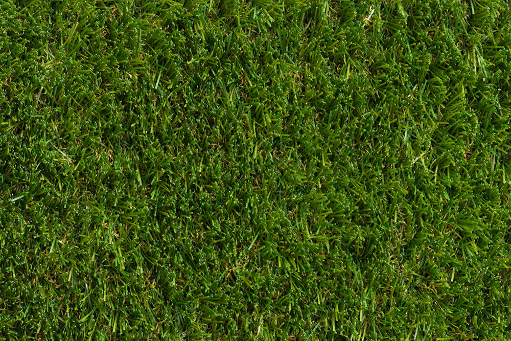 C sped artificial perfection lynxturf jard pond - Cesped artificial o natural ...