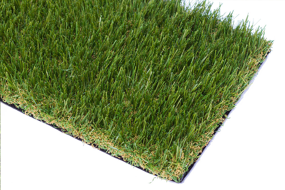 C sped artificial perfection lynxturf jard pond - Cesped natural o artificial ...