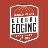 Global Edging