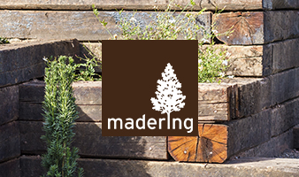 madering