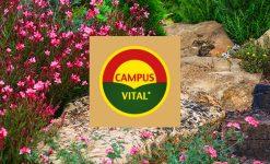 Campus Vital