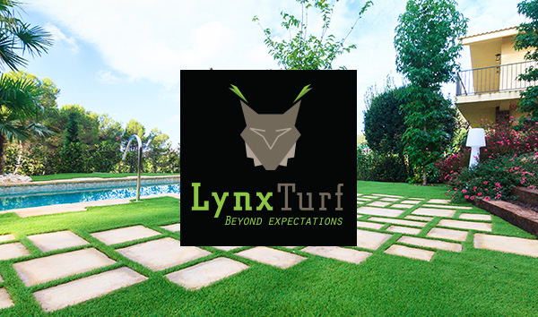 producto Lynxturf