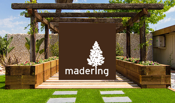 Producto Madering