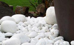 Traviesas de haya extra extra madering jard pond - Jardi pond terrassa ...