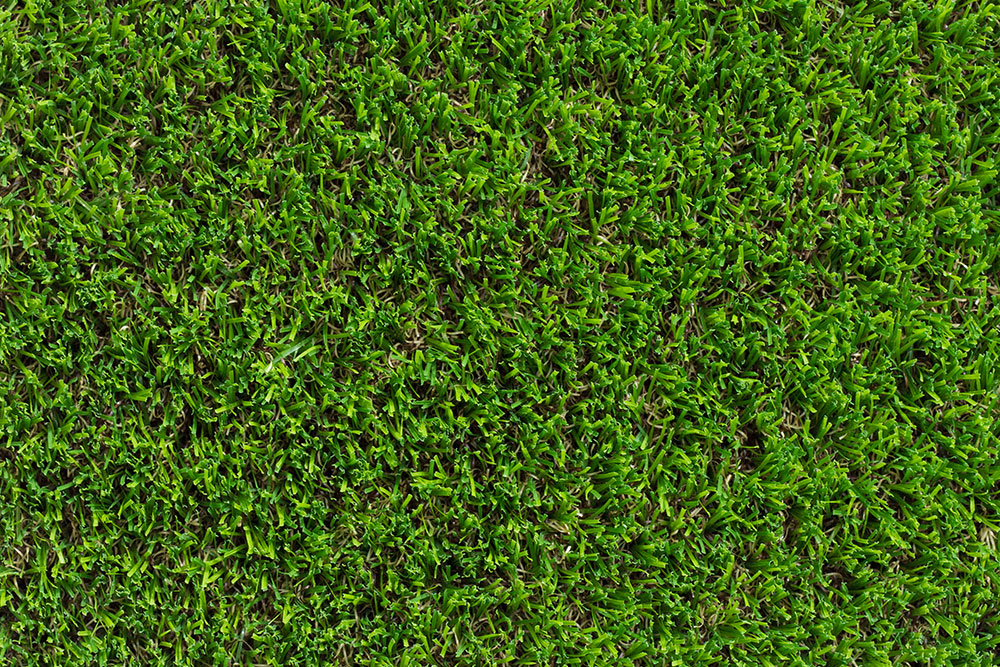 Cesped artificial Lynxturf Summum 3