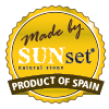 Made By Sunset
