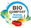Campus Vital. Bio Compost