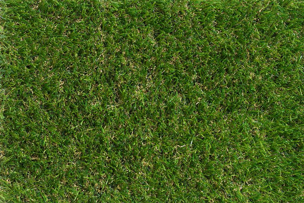 C sped artificial prada lynxturf jard pond - Cesped natural o artificial ...