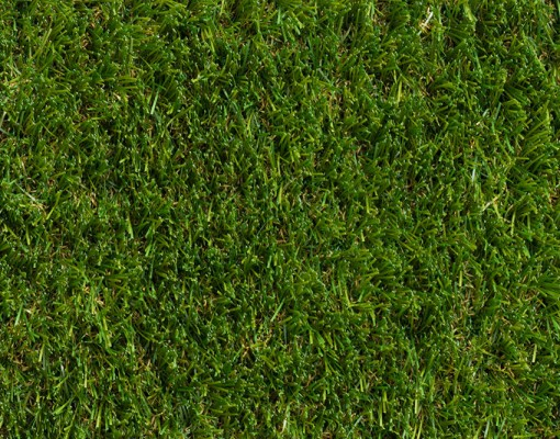 Cesped artificial Lynxturf Perfection