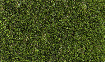 cesped artificial Lynxturf