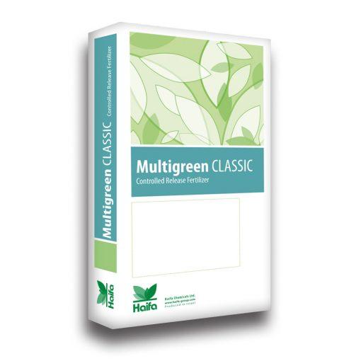 Multigreen Classic