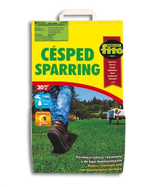Graines gazon Fito Sparring