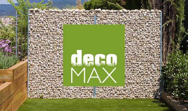 producto Decomax