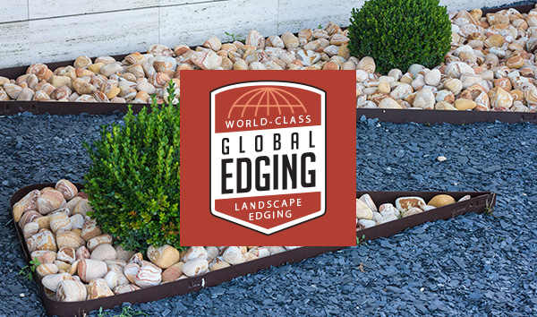 producto Global edging