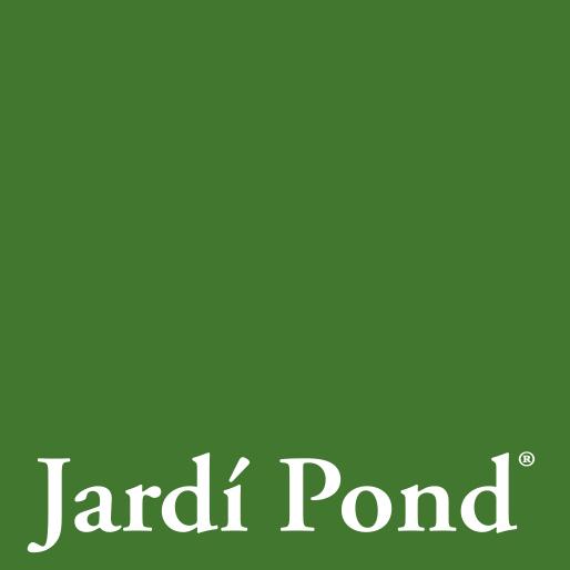 Jardi Pond: Mayoristas en Materiales para Jardinería