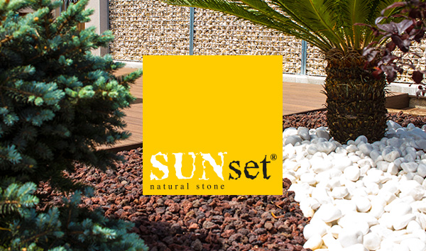 Producto Sunset