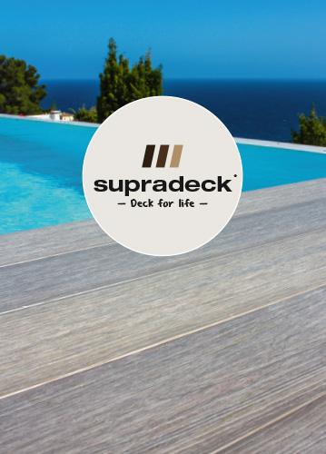 Catalogo Supradeck
