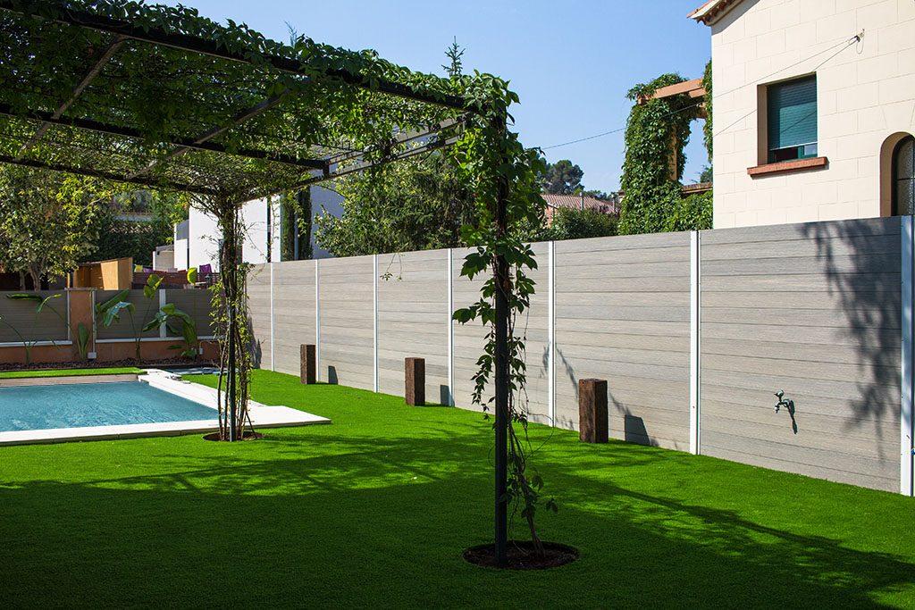 Jardineria Vida Verda