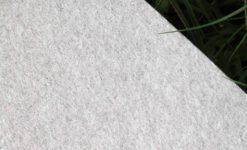 Malex malla antihierba no tejida