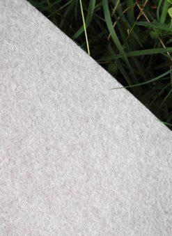 Maillage anti-weed Malex non tissé