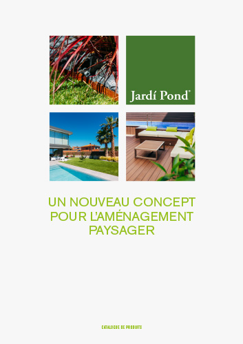 Catalogue complet FR 2019